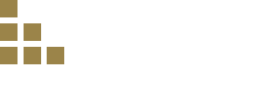 Dietz Sports and Entertainment